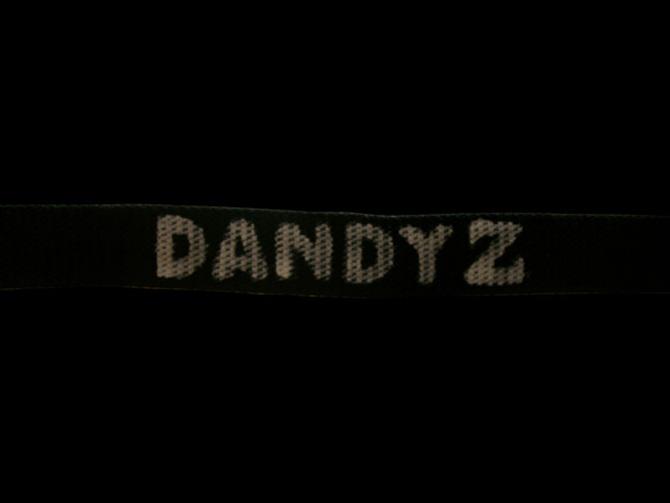 Dandy-z 3連ガチャベル 2