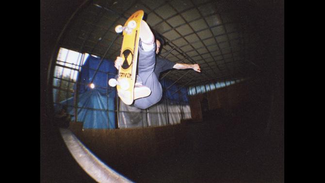 F/S Air Bone 1